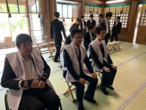 第46回徳島ブロック大会鳴門板野大会