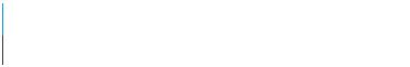 一般社団法人鳴門板野青年会議所 2020年度ホームページ